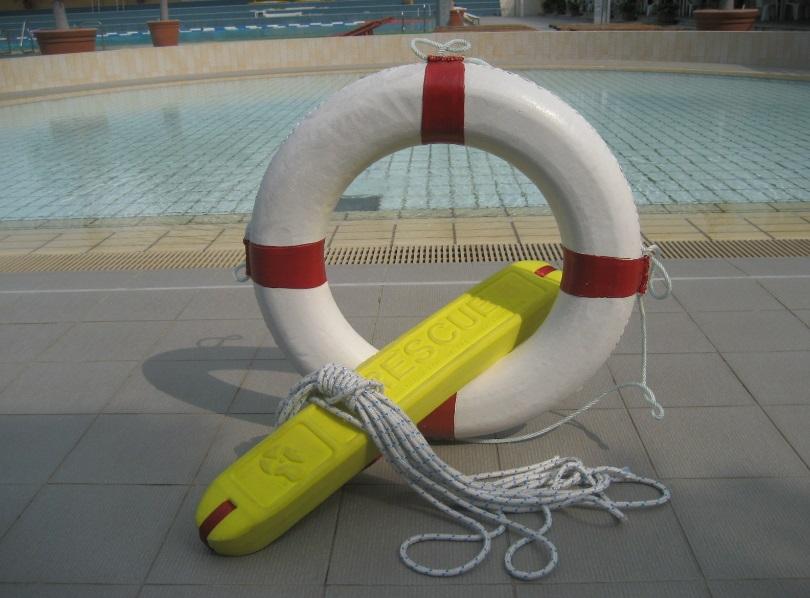 register_as_lifeguard