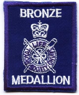 slss-bronze-medallion-award-badge