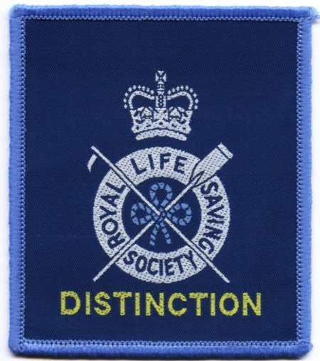 slss-distinction-award-badge