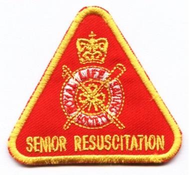 slss-senior-resuscitation-award-badge