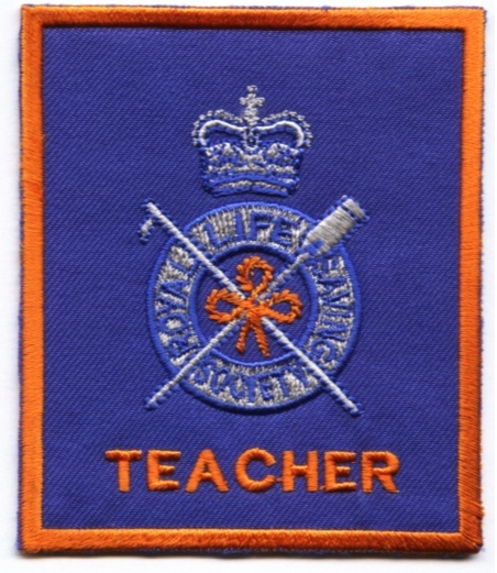 slss-teacher-award-badge