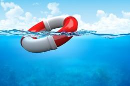 lifesaving training