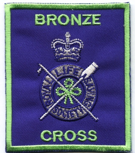 slss-bronze-cross-award-badge