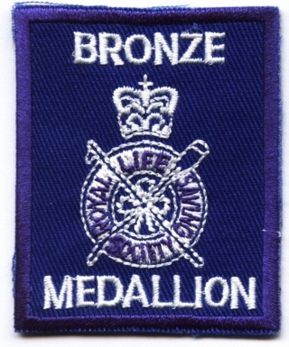 slss-bronze-medallion-award-badge