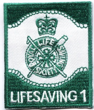 slss-lifesaving-1-award-badge
