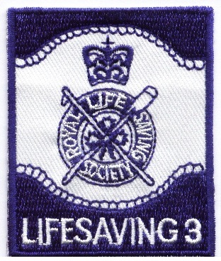 slss-lifesaving-3-award-badge