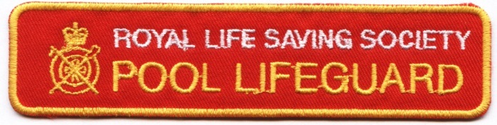 slss-pool-lifeguard-award-badge