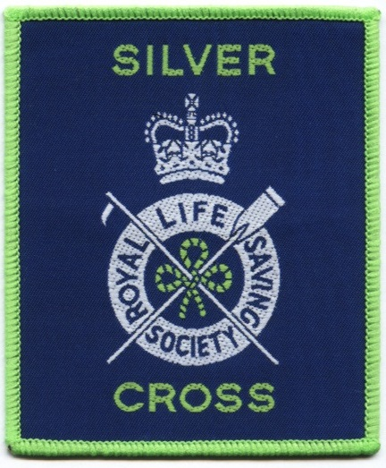 slss-silver-cross-award-badge